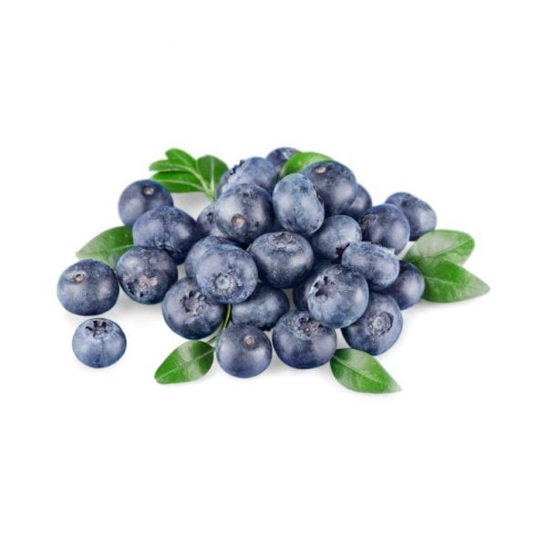 Blueberries 1 Pack
