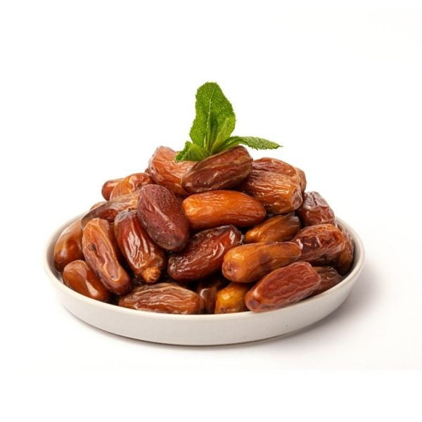 Kurma Mesir / Egyptian Dates 300g