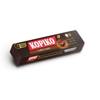 Kopiko Coffee Shot Stick 24g