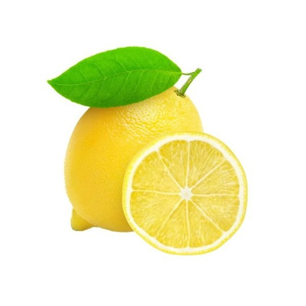 China Lemon 1pc