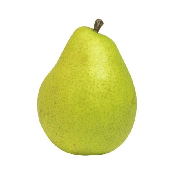 Packham Pear 5pcs