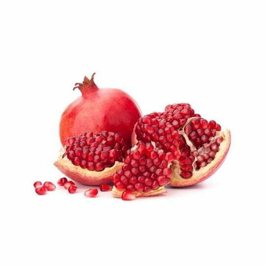 Pomegranate 800g +_-
