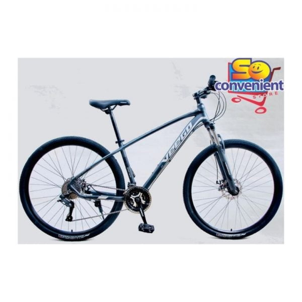 Veego 29'' bicycle